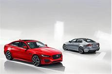 jaguar neuheiten 2020 jaguar neue modelle 2020 jaguar review release
