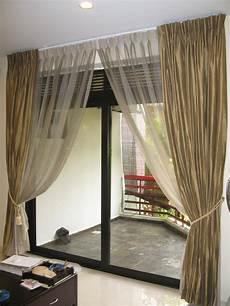 Curtain Frame Designs Future House Design Stylish Interior With Window Curtain