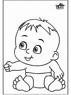 ausmalbilder baby born kostenlos malvorlagen zum