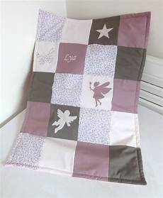 patchwork bebe patchwork b 233 b 233 couverture pi ti li