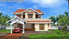 india house plans 1