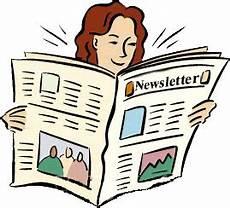 Newsletter Clipart Free Free Newsletter Cliparts Download Free Clip Art Free
