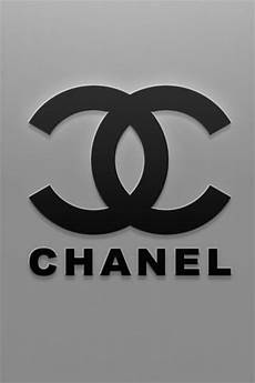 Chanel Wallpaper Iphone by Chanel Iphone Wallpaper Hd
