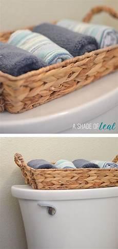 themed bathroom ideas 85 ideas about nautical bathroom decor theydesign net