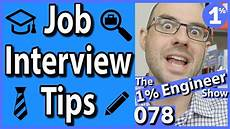 First Job Interview Tips Job Interview Tips For Your First Job How To Prepare For