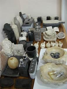 unique home decor home decor accessories wholesale decorating ideas