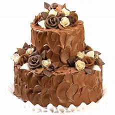Chocolate Designer Cake Double Love Storey Chocolate Cake