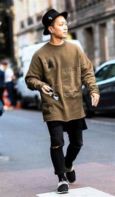 25 wear clothing fashion trends in 2016 mens craze