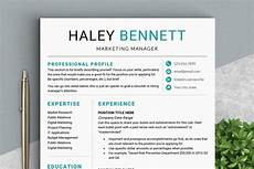 Editable Resume Template Editable Resume Template Ms Word Creative Resume