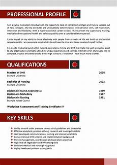 Mining Resume Sample Academics Gt Courses Gt The Art Of The Personal Essay Gt Nyu