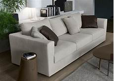 Modular Sofa Sectionals 3d Image by Chic Modular And Sectional Sofas Up Your Living Room S