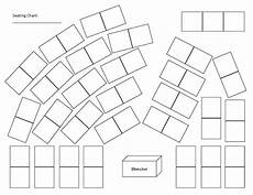 Orchestra Seating Chart Worksheet Orchestra Classroom Ideas Seating Chart Anyone