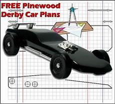 Fast Pinewood Derby Car Templates 82 Best Pinewood Derby Images On Pinterest Pinewood