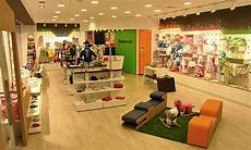 Retail Store Layout Design Planning Your Store Layout In 7 Steps