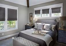 Bedroom Window Treatments Ideas Window Treatment Ideas For Bedrooms Drapery