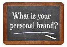 Your Personal Brand 10 Ways To Build Your Personal Brand Careerbuilder