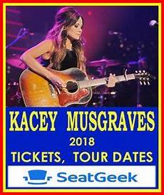 musgraves chart history tim mcgraw amp faith hill the easiest way to buy concert