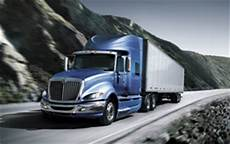 Navistar Careers Navistar Global Portfolio Products