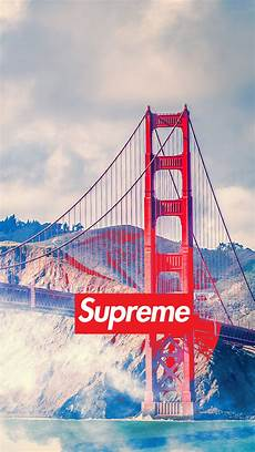 supreme hd background supreme wallpaper 73 images
