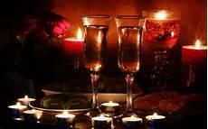 ristorante a lume di candela quot san valentino a lume di candela quot al ristorante la fiamma