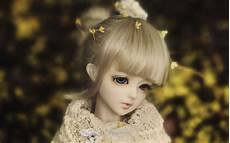 Doll Background Barbie Dolls Wallpapers Wallpaper Cave