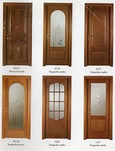 immagini di porte interne porte interno prezzi le migliori idee di design per la