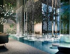 Design By Marcel Best Interior Design Projects By Marcel Wanders