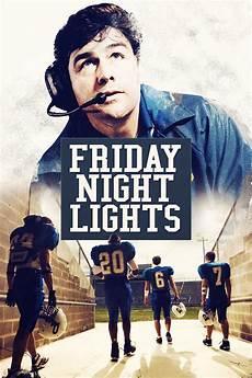 Hunt Friday Night Lights Friday Night Lights 123movies Watch Online Full Movies