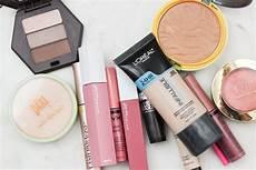 the best drugstore makeup the blotter