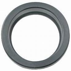 2 5 Round Light Hole Size Round Rubber Grommet For 4 Quot Lights 5 3 8 Quot Diameter X
