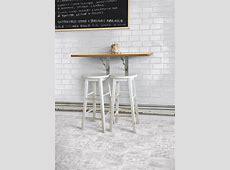 Betonepoque Pattern White/Grey 200x200mm   bathroom   Porcelain tile, Decorative tile, Wall tiles