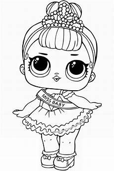 Lol Malvorlagen Gratis Lol Puppe Malvorlagen Ausdrucken Kostenlos Alle