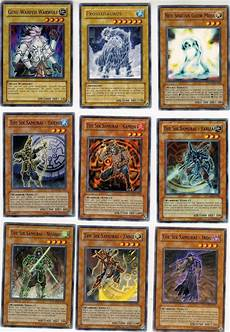 yu gi oh 41 cards strike of neos pack m to nm photos