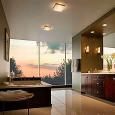 En Lighting How To Create Beautiful Bathroom Lighting Bathroom