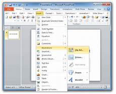 clipart microsoft powerpoint where is clip in microsoft powerpoint 2007 2010 2013