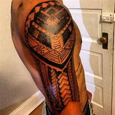 Urban Sleeve Designs Urban Tattoos Designs Ideas And Meaning Tattoos For You
