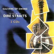 dire straits sultans of swing accordi dire straits sultans of swing the best of dire