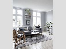 Wall Art For Grey Living Room   Zion Star