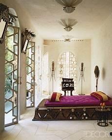 Schlafzimmer Ella by D 233 Cor Marokkanisches Schlafzimmer Marokkanische