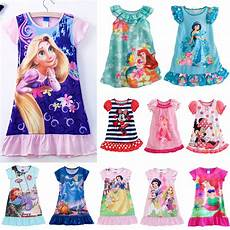 minnie mouse swing baby princess minnie mouse swing dress vest