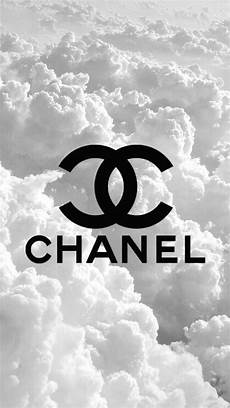 Chanel Wallpaper Iphone chanel iphone wallpaper iphone wallpapers