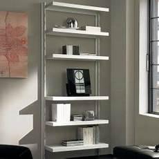 librerie metalliche librerie in metallo dal design moderno componibili per