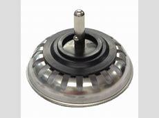 Carron Phoenix Plug  Sink Plugs   Carron Phoenix Sinks Taps And Sinks Online