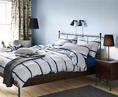 cotton navy blue white striped bedding sets king
