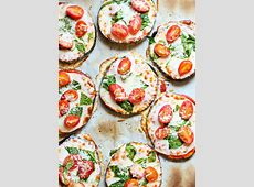 15 Fun Friday Night Dinner Ideas   The Sweetest Occasion