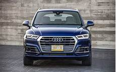 2019 Audi Q5 Suv by 2019 Audi Q5 Release Date Price 2019 And 2020 New Suv