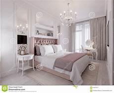 da letto classico contemporaneo da letto classica contemporanea moderna spaziosa e