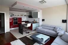 Modern Apartment Decorating Ideas Modern Apartment Interior Design Homesfeed