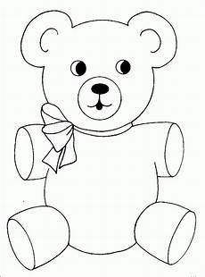 coloring pages preschool and kindergarten