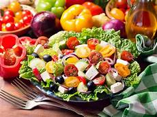 a mediterranean diet could help lower risk of